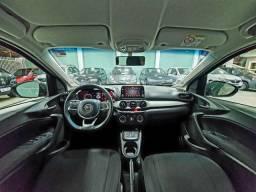Fiat Argo Drive GSR 1.3