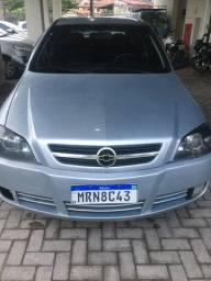 Astra 2007/2008 Advantage