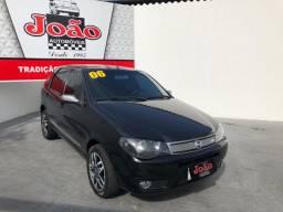 Fiat - Palio 1.8R