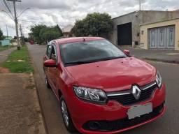 Renault - Sandero 18/19