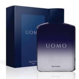 Perfume Uomo 100ml