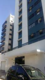 Vendo apartamentos no bairro do Bessa/João pessoa e em intermares/cabedelk