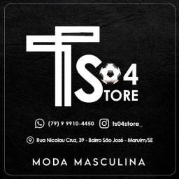 Loja Ts04 Store
