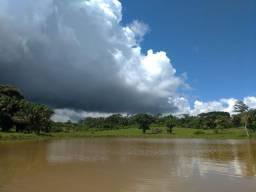 Chácara 18 hectares