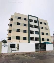 Apartamento Farolândia
