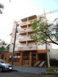Vende-se Apartamento Próximo UEM Maringá
