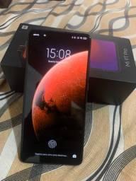 Mi 9T Pro 128GB Snapdragon  855