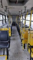 Vendo ônibus 1418 MWM