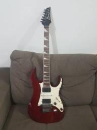 Guitarra Ibanez Rg470 Mhz