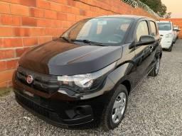 Fiat MOBI 2018 (Completo) (Sem Entrada)