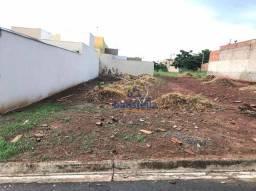 Título do anúncio: Terreno à venda, 200 m² por R$ 135.000,00 - Royal Palm - Limeira/SP