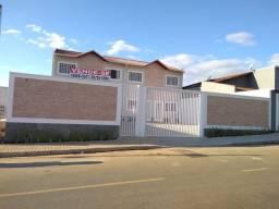 Título do anúncio: Casa para venda 61m² com 2 quartos em Cidade Vergani - Pouso Alegre - MG