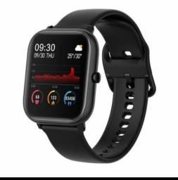 Smartwatch P8 SE PROMOÇÃO