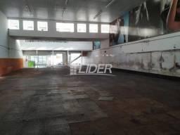 Galpão/depósito/armazém à venda em Centro, Uberlandia cod:24725