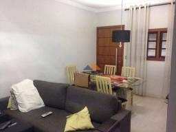 Título do anúncio: Casa com 2 dormitórios à venda, 60 m² por R$ 290.000,00 - Jardim Águas da Serra - Limeira/