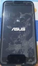Título do anúncio: Asus zenfone3