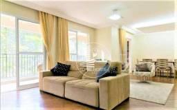 Título do anúncio: Apartamento á venda na Aclimação com 4 dormitórios, 3 suítes e 3 vagas - Condominio La Dol