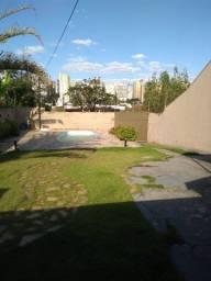 Título do anúncio: Casa à venda, sala, 2 quartos (sendo 1 suíte), área de lazer com piscina, churrasqueira, J
