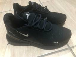 Título do anúncio: Tênis Nike Air 270 original pra hoje