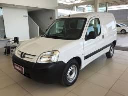 Peugeot Partner 1.6 16V 2019