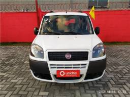 Fiat Doblo 2021 1.8 mpi essence 7l 16v flex 4p manual