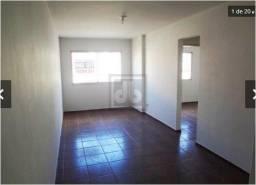 Título do anúncio: Méier - Rua Arquias Cordeiro - Apartamento 2 Quartos - Prédio com Elevador - JBCH27657