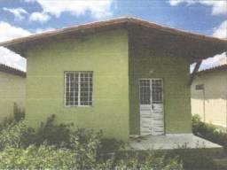 Título do anúncio: Lot Viana & Moura Inhumas - Oportunidade Única em BELO JARDIM - PE | Tipo: Casa