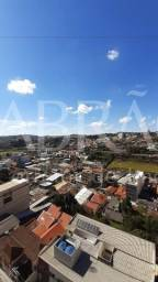Título do anúncio: Apartamento para aluguel, 3 quartos, 1 suíte, 2 vagas, Centro - Barbacena/MG