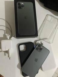 iPhone 11 Pro 64 gbs impecável