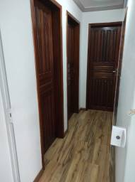 Vendo Apartamento Condomínio Visconde do Rio Branco