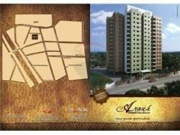 Título do anúncio: Apartamento à venda no bairro Fátima - Teresina/PI