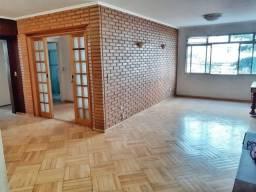 Apartamento à venda com 3 dormitórios em Paraíso, São paulo cod:AP1288_FIRMI