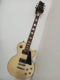 Título do anúncio: Guitarra Golden
