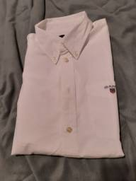 Título do anúncio: Camisa social da GANT
