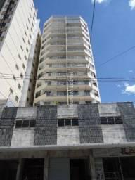 Apartamento para alugar em Sao mateus, Juiz de fora cod:3479