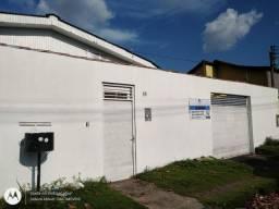 Título do anúncio: Casa para venda com 700 metros quadrados com 4 quartos em Planalto - Manaus - Amazonas