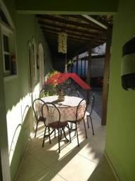 @%CAR%@ - SP2018- Casa grande bem localizada em São Pedro da Aldeia!