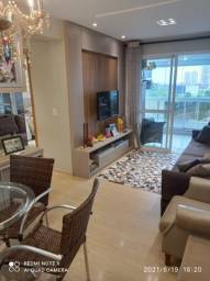 Título do anúncio: Apartamento à venda na Gleba Palhano - Edifício Fountain Hit Residence - 3 Quartos (1 suít