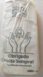 Título do anúncio: Sacola reciclada  E sacola volte sempre