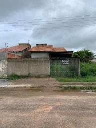 Casa Bairro Santo Afonso