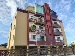 Apartamento à venda com 2 dormitórios cod:242A