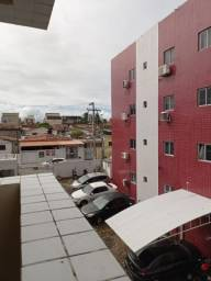 Apartamento à venda com 2 dormitórios em Mangabeira, João pessoa cod:010030