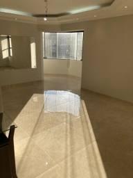 Apartamento Coração Alphaville - Barueri - SP