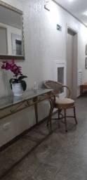 Título do anúncio: Apartamento para aluguel possui 55 metros quadrados com 2 quartos em Gonzaga - Santos - Sã