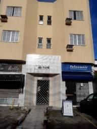 Título do anúncio: Apartamento para Aluguel REF : 82