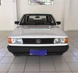 Título do anúncio: Volkswagen Gol 1000 ano 1996