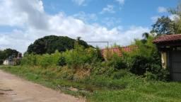Terreno à venda em Laranjal, Pelotas cod:DG402
