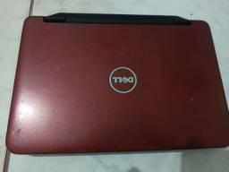 Dell n4050 i3