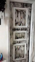 Pátina em Madeira | Restauração de Móvel | Pintura de Armários | Laqueamento | Reformas