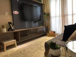 Título do anúncio: VT - Apartamento novo com 03 quartos sendo 01 suíte - 60m² (TR58139 MKT)